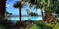 Hotel Pestana Ocean Bay #4
