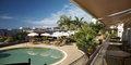 Hotel Porto Santa Maria #5