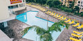 Hotel Muthu Raga Madeira #1