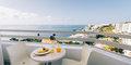 Hotel Muthu Raga Madeira #3