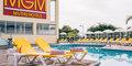 Hotel Muthu Raga Madeira #4