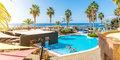 Hotel Savoy Calheta Beach #4