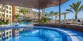 Hotel Calheta Beach #5