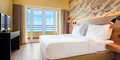 Hotel Savoy Calheta Beach #6
