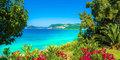 Turistika a koupání na Madeiře #4