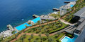 Hotel Vidamar Resort Madeira #4