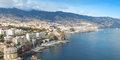 Hotel Vidamar Resort Madeira #6