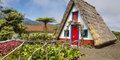 Velký Okruh Madeirou #1