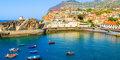 Velký Okruh Madeirou #3