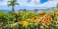 Velký Okruh Madeirou #4