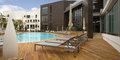 Hotel R2 Bahia Playa Design #1