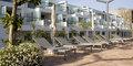 Hotel R2 Bahia Playa Design #5