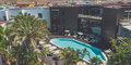 Hotel R2 Bahia Playa Design #6