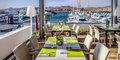 Hotel Barcelo Castillo Beach Resort #4