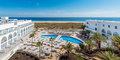 Hotel SBH Maxorata Resort #1