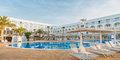 Hotel SBH Maxorata Resort #2