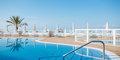 Hotel SBH Maxorata Resort #3