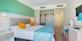 Hotel SBH Maxorata Resort #5
