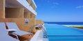 Hotel SBH Maxorata Resort #6