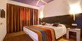 Hotel SBH Monica Beach #4