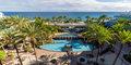 Hotel R2 Pajara Beach #2
