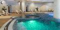 Hotel R2 Pajara Beach #5