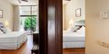 Hotel Occidental Jandía Playa #6