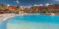Hotel Sheraton Fuerteventura Beach #2