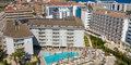 Hotel Aqua Montagut Suites #2