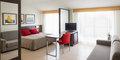Hotel Aqua Montagut Suites #5