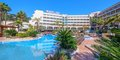 Hotel Golden Bahia de Tossa & Spa #1