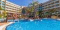 Hotel Golden Bahia de Tossa & Spa #2