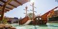 Hotel Golden Bahia de Tossa & Spa #4