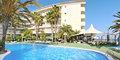 Hotel Caprici #1