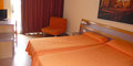 Hotel Mercury #6