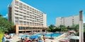 Hotel Santa Monica #1