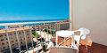 Hotel Santa Monica #5