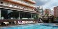 Hotel Mariner #2
