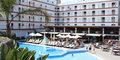 Hotel Papi #1