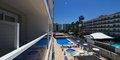 Hotel Riviera #1