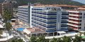Hotel Riviera #2