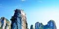 To nejlepší z Vietnamu s pobytem u moře #3