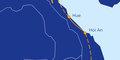 To nejlepší z Vietnamu s pobytem u moře #4