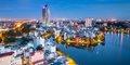 To nejlepší z Vietnamu s pobytem u moře #5
