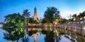 Vietnam - Laos - Kambodža #4