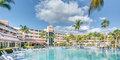 Hotel Occidental Arenas Blancas #1