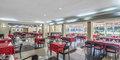 Hotel Occidental Arenas Blancas #5