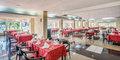 Hotel Occidental Arenas Blancas #6