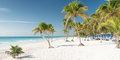 Havana a pobyt u moře v Mexiku #2