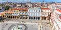 Havana a pláže v karibské oblasti (Trinidad) #3